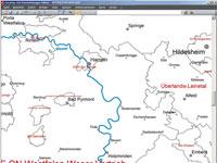 Lutum+Tappert digitale Karte Grundversorger