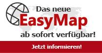 EasyMap 11.0